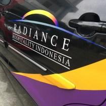 stiker-mobil-bandung-radiance-branding-innova-mangele