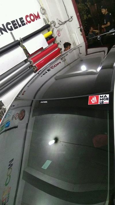stiker-mobil-bandung-atap-hrv-premium-mangele