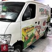 stiker-mobil-bandung-branding-granmax-herbangin-081227722792-mangele