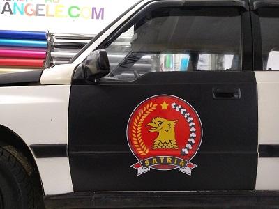 stiker-mobil-bandung-branding-escudo-mangele