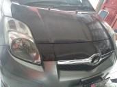 stiker-mobil-bandung-kap-mesin-carbon-6d-mangele