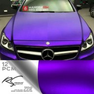 purple pcm 12 5