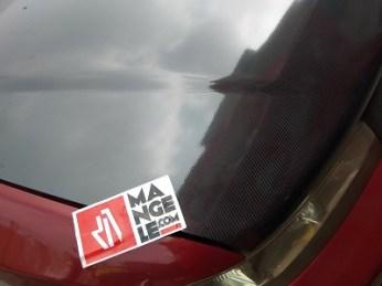 stiker-mobil-bandung-kap-mesin-carbon6d-mangelestiker-mobil-bandung-kap-mesin-carbon6d-mangele