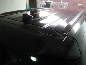 stiker-mobil-bandung-atap-molding-fortuner-hitam-gloss-oracal-mangele