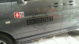 stiker-mobil-bandung-branding-serena-exodos-mangele