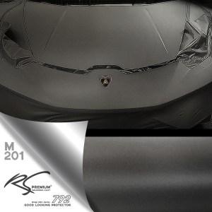 M201-HardCoal-chrome-metallic-matte-1