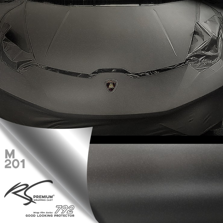 M201-HardCoal-chrome-metallic-matte-1