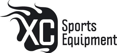 XC-Logo-RGB-Black4