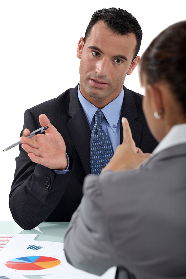 Skillful Negotiation Can Reduce Conflict Amp Avoid Litigation