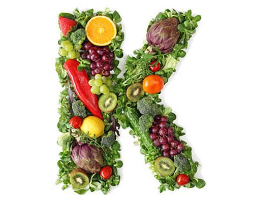 """Résultat de recherche d'images pour """"vitamine K"""""""