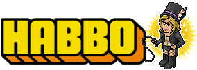 habbologobritneyspears