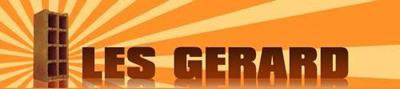 les-gerard