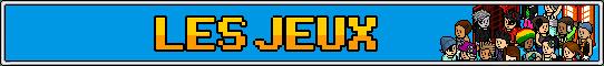 banniere_Jeux