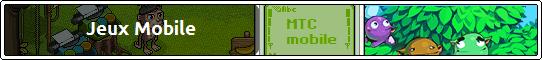 Ban_jeuxmobile