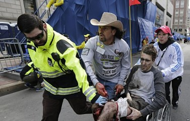 attentat-boston-marathon