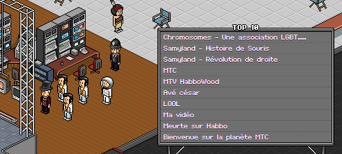 hwood3_promo