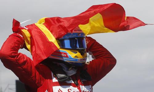 Alonso-prophete-en-son-pays_article_hover_preview