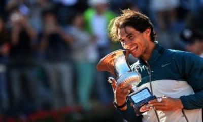 Nadal-tout-puissant_article_hover_preview