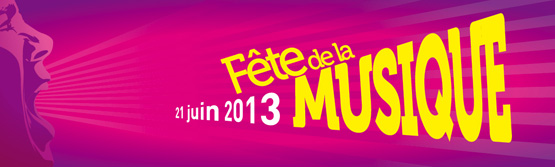 2013-06-21-fete-musique
