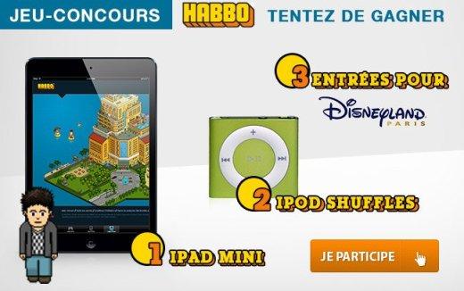 jeux_habbo