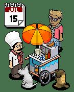 15jul_hotdog