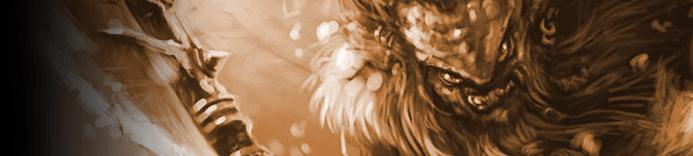 Capture d'écran 2013-07-27 à 22.10.55
