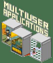 appsulake-255x300