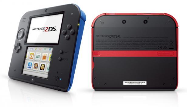 article_Nintendo_2DS