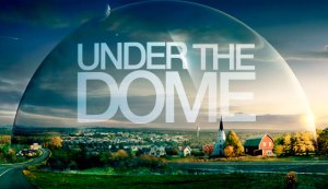 Under-the-dome-2
