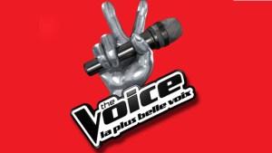 the-voice-626x350-10698982pzjoe_1713