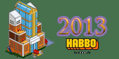 2013habbofr