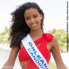 miss-orleanais-2013-2014_1285329