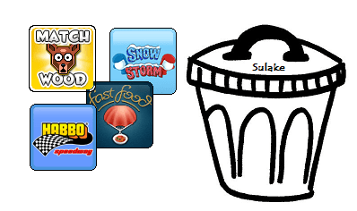 gamecenterfin2