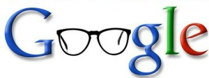 wpid-google_glass-1.jpg