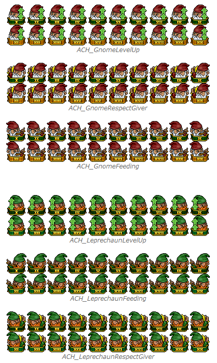 120badges_gnomes
