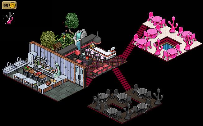 room_organic