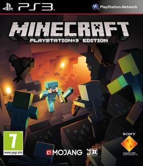Minecraft-PlayStation3Edition_PS3_Jaquette_001