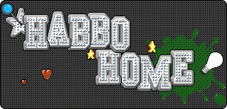 habbo_home_newsie_header
