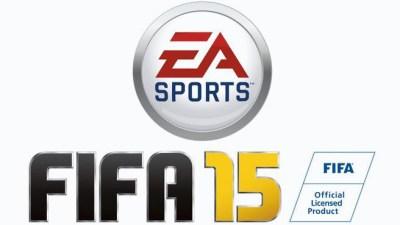 fifa-15-logo-official
