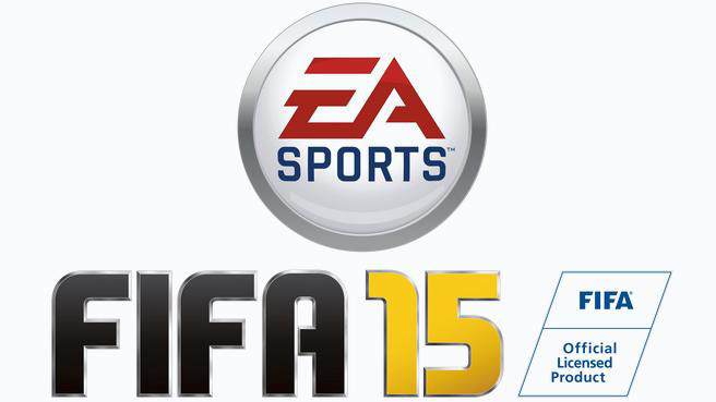 fifa-15-logo-official