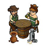catalog_teaser_wildwest