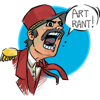 example_artrant