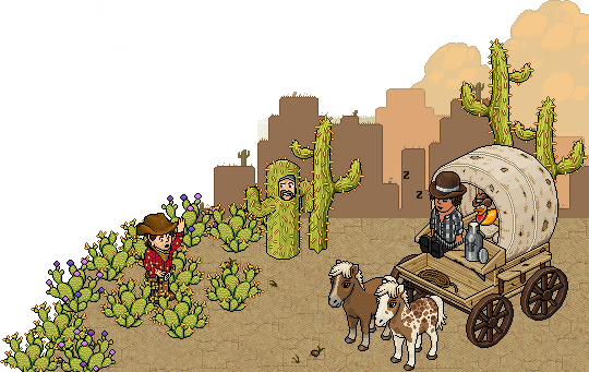 wildwest_background_right