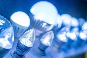 ampoules-led-650x431