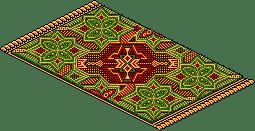 hc_arab_rug
