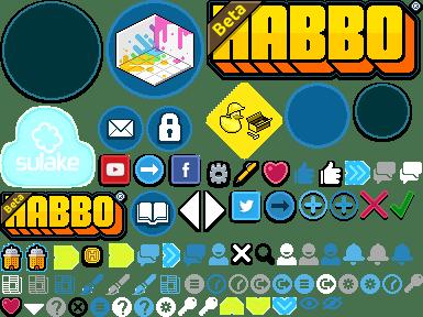 habboBETA_2015