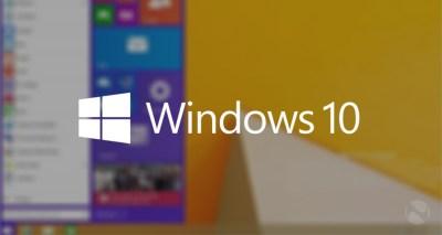 windows-10_story
