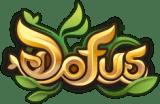 LogoDofus2.6