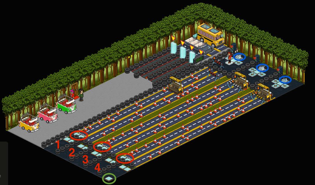Sécu-Kart
