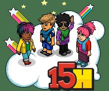 h15_ill2_logo